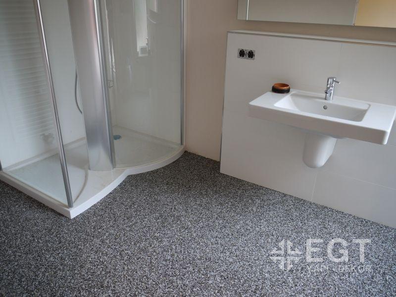 moquette pour salle de bain salle elegant moquette pour salle de bain high resolution moquette. Black Bedroom Furniture Sets. Home Design Ideas